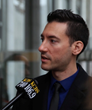 Life Legal Defense Foundation Seeking Nationwide Support for David Daleiden Legal Battle in California
