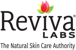 Reviva Labs The Natural Skin Care Authority