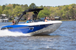 Boat Ed® to Promote National Safe Boating Week