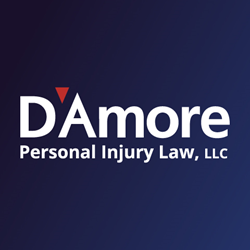The Law Offices of D'Amore Personal Injury Law