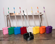 Remco Lobby Dustpan Set Recognized with Innovation Award at the 2017 Process Expo