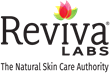 Reviva Labs' Celebrates Shipping Over a Quarter Billion Skin Care Products