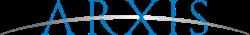 Premier Cloud Financial Revenue Recognition Criteria Provider