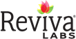 Reviva Labs Natural Skin Care