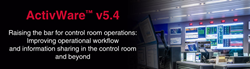 Activu - Video Wall - Software