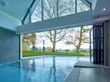 SPATA - Outstanding Pool of the Year - Portrait Pools and Enclosures