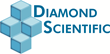 Diamond Scientific Logo