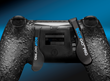 SCUF Infinity 4PS PRO Paddle Control System