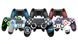 SCUF Infinity 4PS PRO Controllers