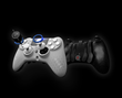 SCUF IMPACT for PlayStation 4 and PC