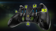 SCUF IMPACT (Electro Magnetic Remapping) EMR Technology