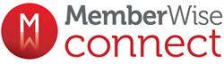 MemberWise Connect