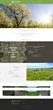 Agri-Investment Services Group homepage