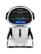 Redstone Advanced Health Robot Receives its Important downloads via Ot/Fota technology