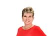 Becky Kolb of The Kolb Team, http://sunlakeshomesforsale.com/