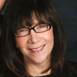 Rosanne Rosen, Advisory Board Member of Gustie Creative LLC