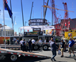 Trail King Wraps Up A Successful ConExpo