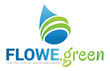 FLOWE.green LLC Launches Kickstarter Campaign Aimed at Reducing Water & Energy Waste
