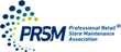PRSMMaster-PNG-Registered.png