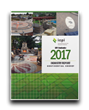 New ICPI Study Reports Significant Growth in Sales for Segment Concrete Pavement Contractors