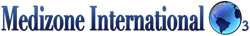 Medizone International Logo