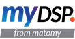 Matomy's myDSP Announces Integration of Programmatic Native Advertising on its Self-Serve Platform