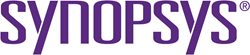 logo for Synopsys