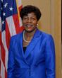 Bettye H. Perkins