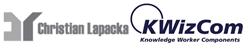 KWizCom Lapacka