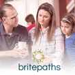 Designers Insurance Agency Inaugurates New Charity Campaign to Raise Funds for Nonprofit Britepaths and Low-Income Working Families