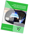 New All Traffic Solutions White Paper Details Benefits of Cloud-based Radar Speed Displays for Law Enforcement