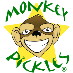 monkey pickles comedy contest