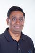 Ram Gupta joins the investment team at Nexus Venture Partners