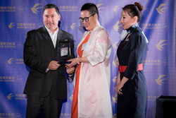 China Eastern Awards