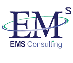 EMS Consulting - Premier Salesforce for Higher Education Partner