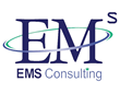 EMS Consulting is Selected to Give a Featured Presentation at the Salesforce Higher Ed Summit in Austin, Texas