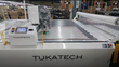 Cupid Intimates Selects Tukatech for Technology Enhancement