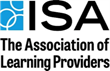 Association of Learning Providers Announces 2017 Award Recipients