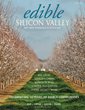 The Spring issue of Edible Silicon Valley is available April 10, 2017