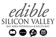 Edible Silicon Valley, the magazine and online resource for the local food scene in Santa Clara and San Mateo counties