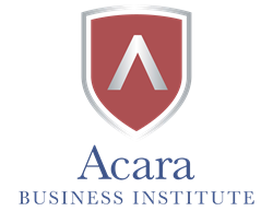 The Acara Business Institute is conducting a comprehensive national survey for the aesthetic medical industry.