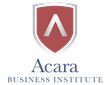 Acara Partners Launches National Survey for the Aesthetic Medical Industry