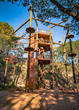 From ATVs to Zombies, Coral Crater Adventure Park Reinvents Thrills with 35 Acres of Outdoor Activities Found Nowhere Else in Hawaii