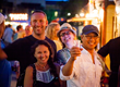 Craft Beer & Spirits Jam to Rock South Walton Beaches Wine & Food Festival