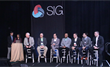 Executives from Honda, Progressive Insurance, Huntington National Bank and Abercrombie & Fitch Attending SIG Events in Columbus to Discuss Sourcing Best Practices
