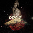 "Oklahoma Artist Obi J Drops Latest Single and Music Video For ""AYYY"""