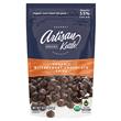 Artisan Kettle Bittersweet Chocolate