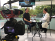 Dr. Alan J. Bauman was interviewed by Robert Reiss for The CEO Show.
