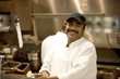 Bringing Global Reach to US Foodservice