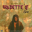"Rising Sacramento Artist Kayla Chenelle Releases Latest Project ""Goldette's Tape"""